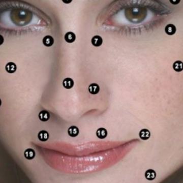 Как лечить папилломы на головке
